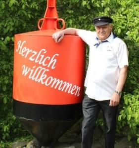 Alfons Wortkoetter