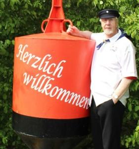 Hans Füchtemann