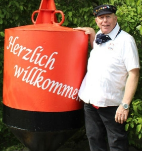 Ully Gerdemann